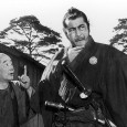 It's difficult to be not in love with the art of Akira Kurosawa. The rythm is genius, and it's a form of purity of movies.   Yojimbo is a good […]