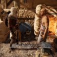 Assassin's Creed Origins is really a beautiful game. I want to begin with that. After a few hours, immersion becomes general. Since Outcast, this legendary game of PC released […]